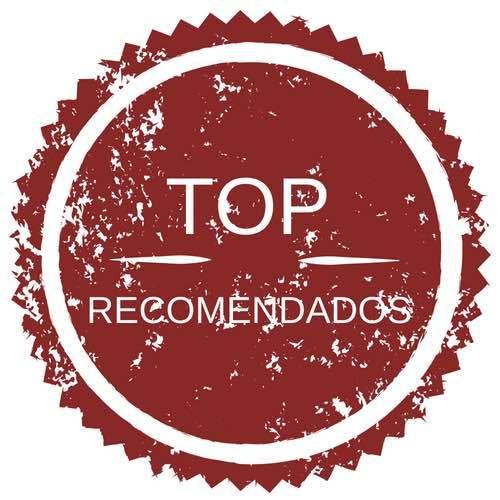 Top Recomendados