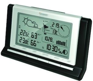estacion meteorologica oregon wmr89