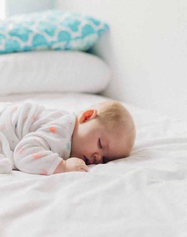 humidificador para bebes