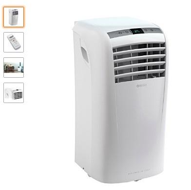 aire acondicionado dolceclima compact