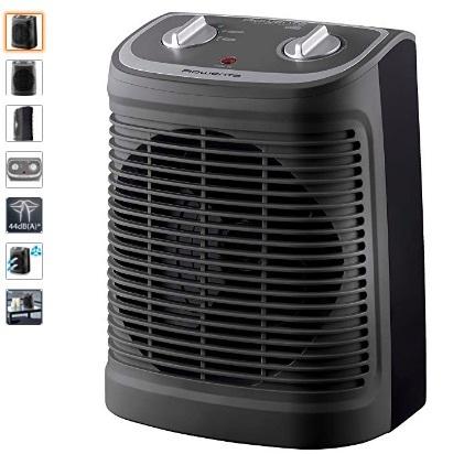 calefactor rowenta 2400w