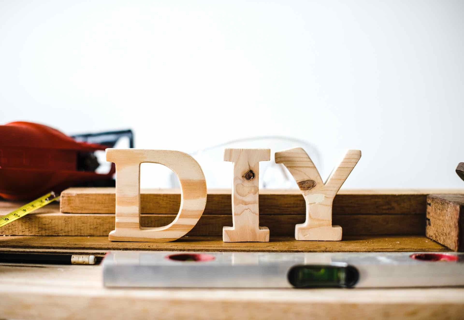 como hacer un humidificador casero