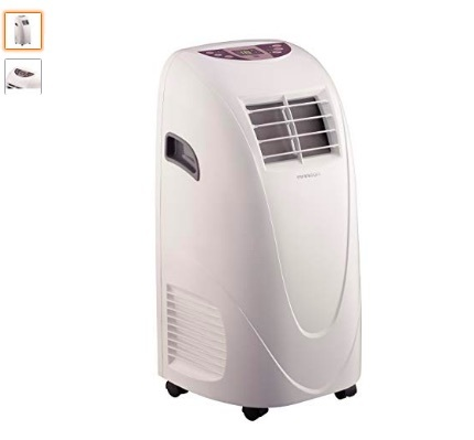 aire acondicionado portátil barato
