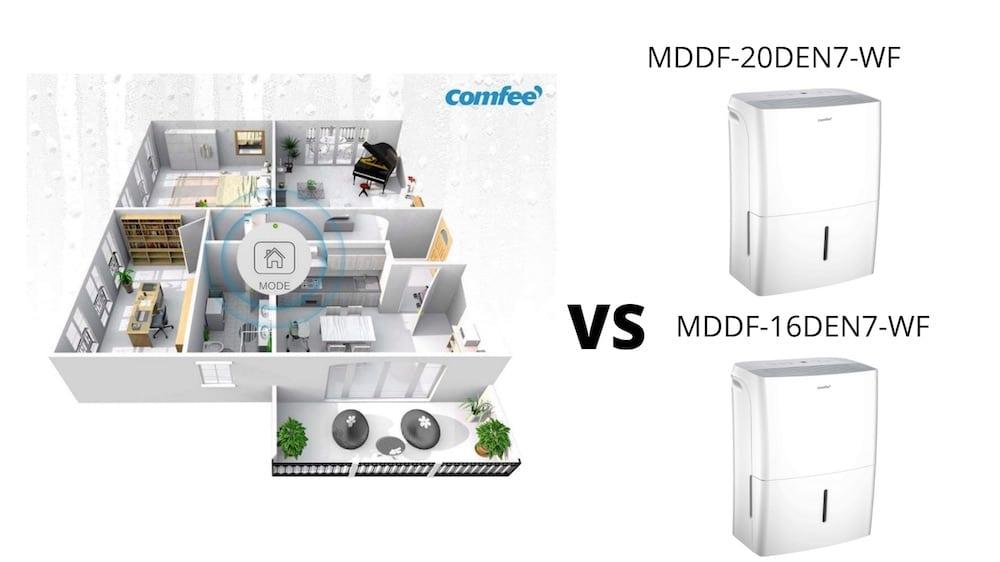 deshumidificador-comfee-mddf-20den7-vs-mddf-16den7